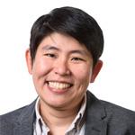 Dr Tan Chyuan Chin