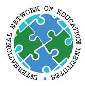 The International Network of Educational Institutes (INEI) logo