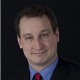 Professor John Haisken-Denew