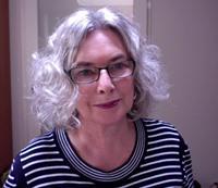 Lesley Farrell