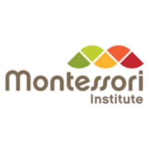 Montessori Institute logo