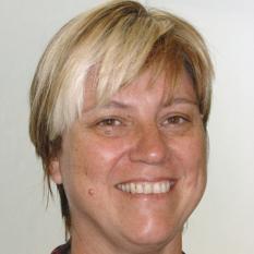 Vivienne Archdall