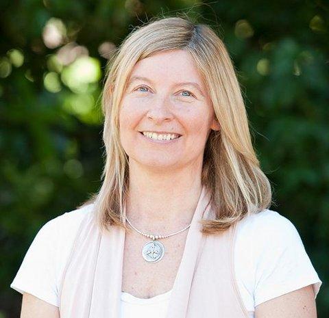 Associate Professor Nikki Rickard