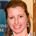 Caroline Bardini