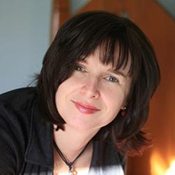 Larissa McLean Davies