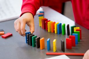 Image for Master of Learning Intervention and Inclusive Education Grant Webinar