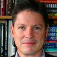 Professor Nicholas Haslam