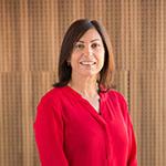 Professor Dianne Vella-Brodrick