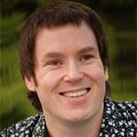 Associate Professor Aaron Jarden