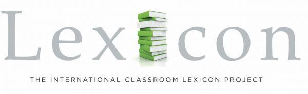 Lexicon Project logo