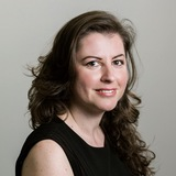 Dr Irma Mooi-Reci