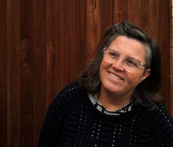 Arts Education specialisation lecturer