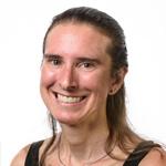 Dr Peggy Kern